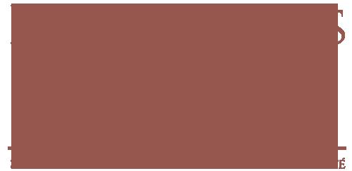 Les Thermes de Kain